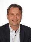 Jeroen Veenstra - Rick_Beentjes