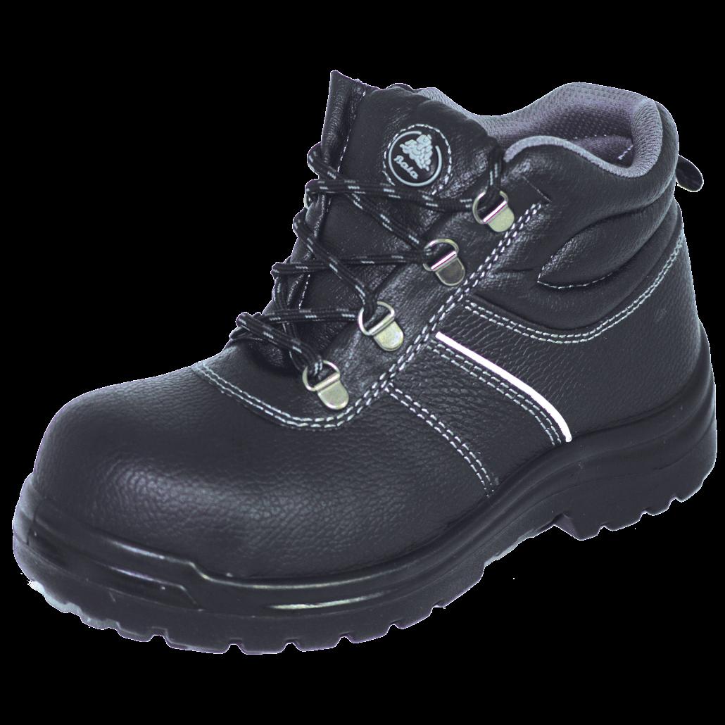 Beste Werkschoenen Bouw.Veiligheidsschoenen Bata Industrials Benelux