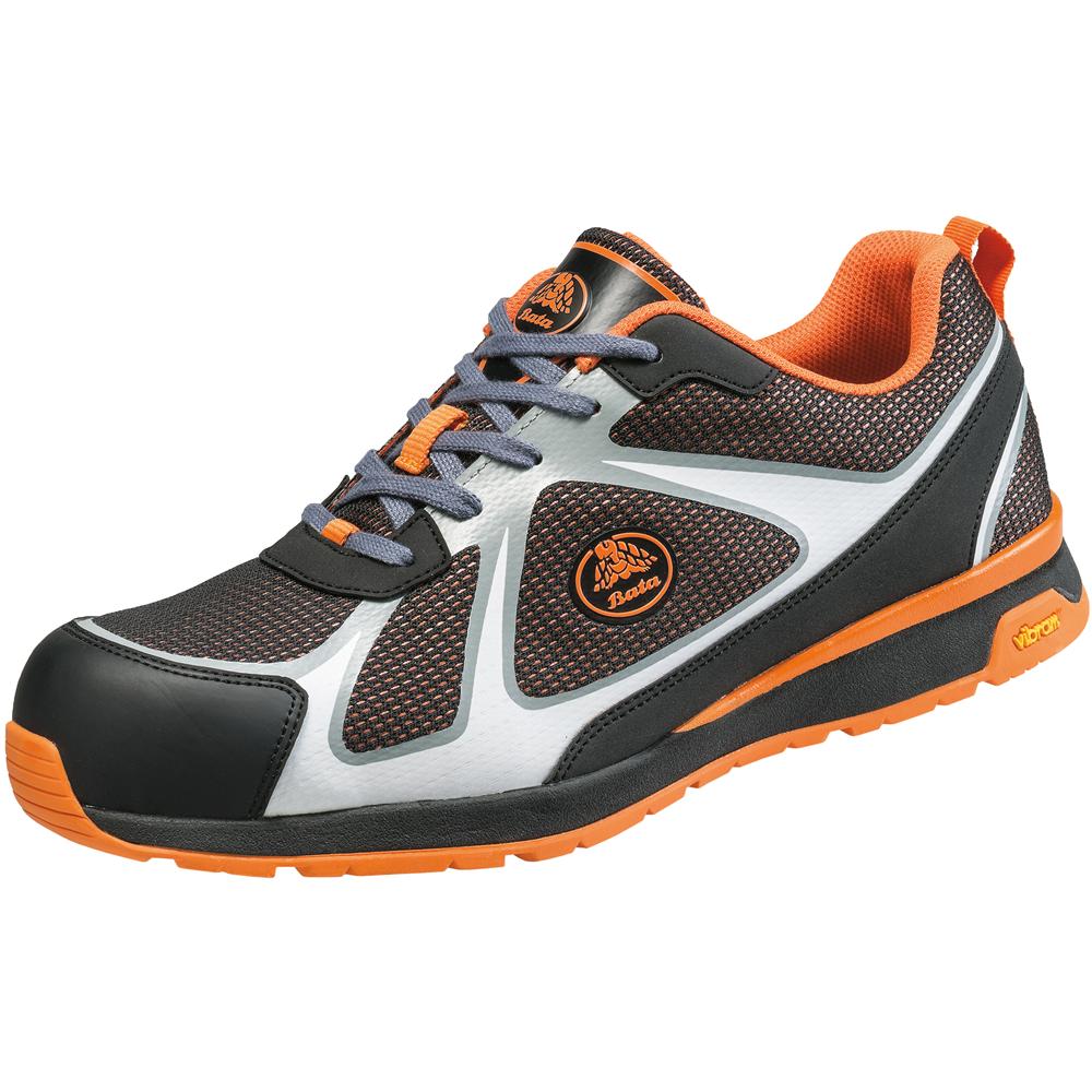 Tennis Shoes Batoga
