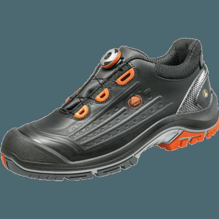 Tronic Nova safety shoe