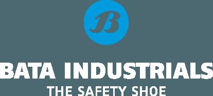 Bata Industrials Nederland